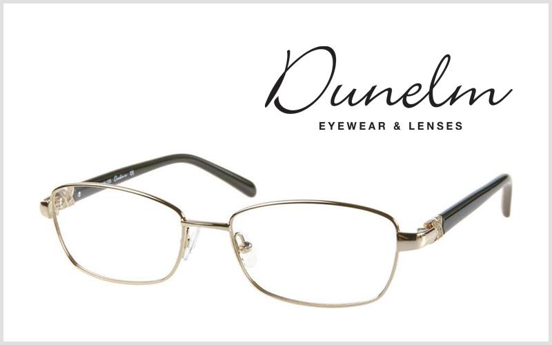 dunelm eyewear and lens