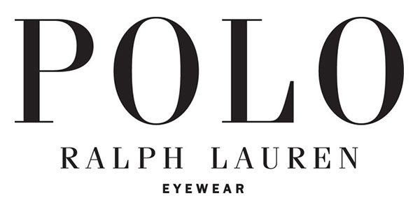 Polo eyewear logo